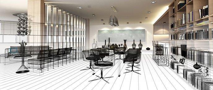 Furniture Design Software Woodworking Software Kitchen Bathroom Livingroom Furniture Design