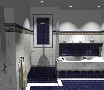 Program Do Projektowania Kuchni I łazienek